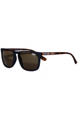 Superdry Shockwave 106