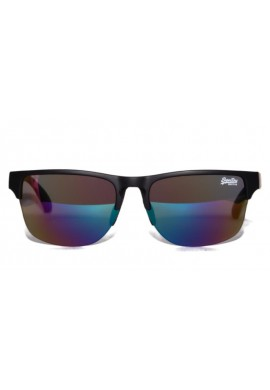 Superdry Laserlight 104