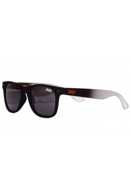 Superdry Superfarer 104