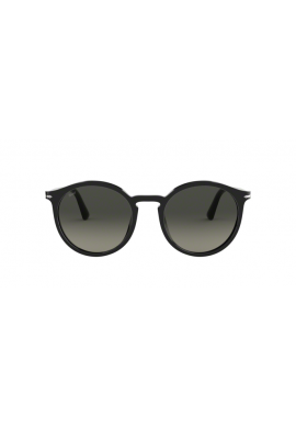 f49e8f1fb6 Persol - Panagiotopoulos Optics