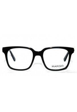 Mango MNG170210