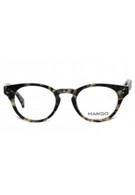 Mango MNG171011