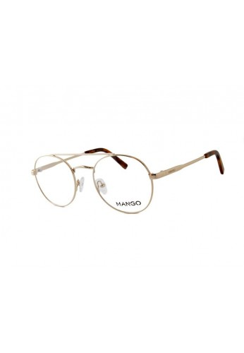 Mango MNG177512