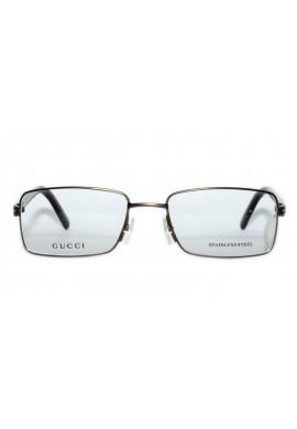Gucci 1808