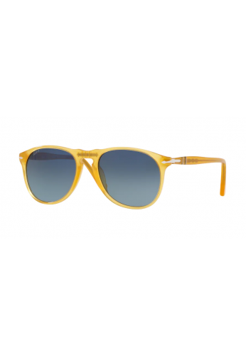 Persol 9649S 204 S3