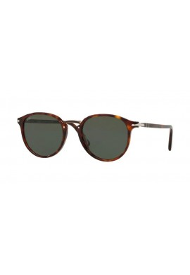 Persol 3210S 24/31