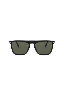 Persol 3225S 95/31