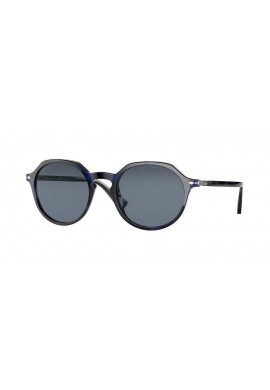 Persol 3255S 109956