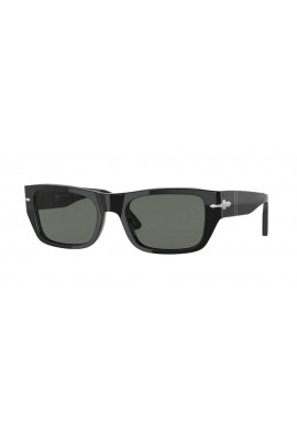 Persol 3268S 95/58