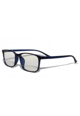 Blue Guard TR3026 C4