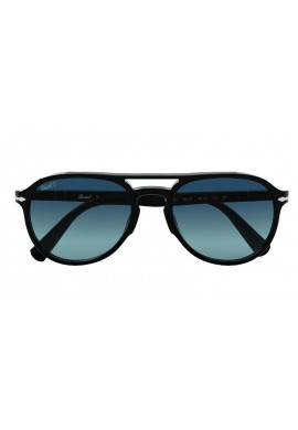 Persol 3235S 95 S3