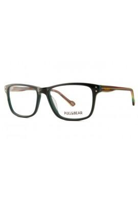 Pull&Bear 175590