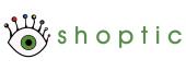 Shoptic