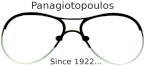 Panagiotopoulos Optics